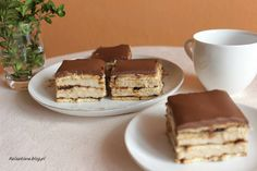 Ciasto chałwowe bez pieczenia (3)