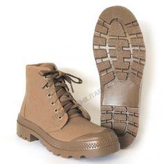 Les 11 meilleures images de Chaussure militaire | Chaussure