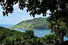 #nature_perfection #naturephotography #thebest #photograph #travellife #worlderlust #worldplaces #exploringtheglobe #nationalgeographic… National Geographic, Nature Photography, Thailand, River, World, Places, Outdoor, Instagram, Outdoors
