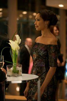 Jessica pearson #suits