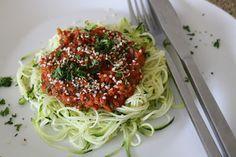 Food and Yoga for Life: Raw Pesto Recipes