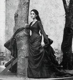 Bram Stoker's Dracula - I want this dress