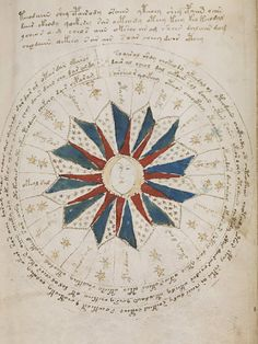 Voynich Manuscript A mysterious undeciphered by CollectableMrJones