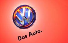 #Puglia: #Dieselgate partono da 15.000 Golf i primi richiami di Volkswagen in Europa da  (link: http://ift.tt/1qZgFFn )