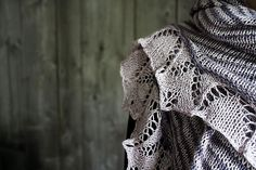 Ravelry: Vintage Bouquet pattern by Dani Sunshine