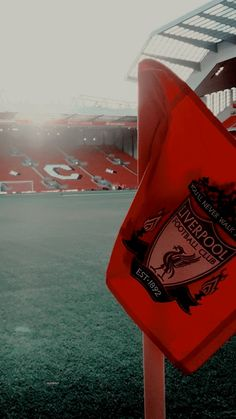 Liverpool Football Club, Football Fans, Liverpool Fc Wallpaper, You'll Never Walk Alone, Fair Grounds, Wallpapers, Sports, Pictures, Hs Sports