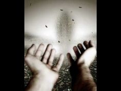 Woven Hand - The speaking hands