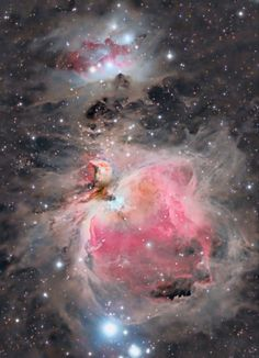 Cosmos, Hubble Space Telescope, Space And Astronomy, Space Images, Space Photos, Orion Nebula, Helix Nebula, Carina Nebula, Andromeda Galaxy