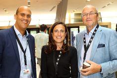 Maratin Kaindel, Georg Unger Accounting Manager, Social Media, Psychics, Social Networks