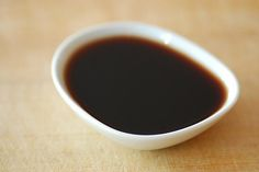 What is balsamic vinegar?   Cookthink