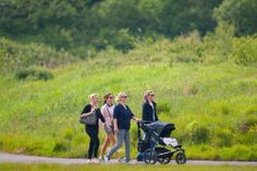 Tumblr: Zara Tindall and baby Mia attended a celebrity gold match at which Mike Tindall competed. May 19 , 2014