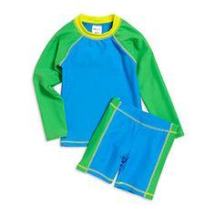 Swim suit - Lindex