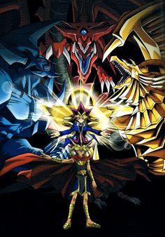 send me to the shadow realm — Scanned, high resolution YU GI OH art from the. Dessin Yu Gi Oh, Atem Yugioh, Yu Gi Yo, Mago Anime, Yu Gi Oh Zexal, Yugioh Monsters, Yugioh Collection, Anime Shows, Anime Comics