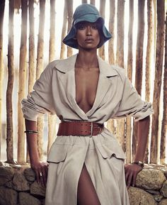 anais-mali-by-nathaniel-goldberg-for-harpers-bazaar-us-march-2015-4