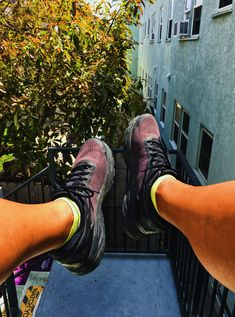 If you're mom is a daily walker or runner, make sure she's wearing the right shoes. How To Wear Sneakers, Dad Sneakers, Tomboy Fashion, Sneakers Fashion, Sneak Attack, Personalized Mother's Day Gifts, Fashion Terms, Dad Shoes, Walk Run