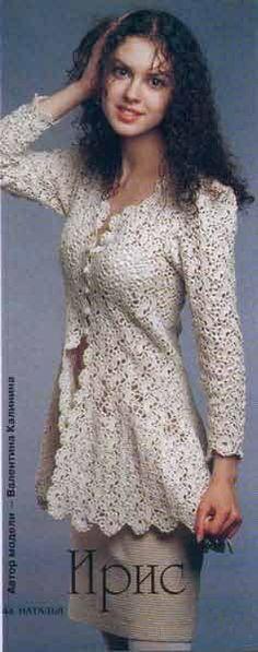 Pin by Nazanin Fard on Crochet Inspirations