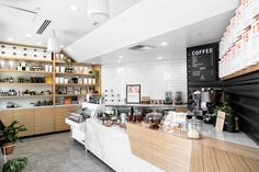 Juice Served Here: <em>InStyle</em>'s Pick for Best Juice Bar in L.A. | We've tried our fair share of cold-pressed juices over the years at InStyle, so it's hard to impress us when a new one bursts onto the scene. But Juice Served Here did just that.