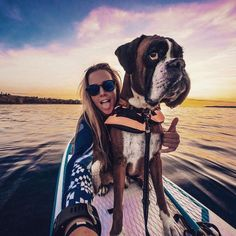 Ladies and gentlemen, this is captain Apollo speaking 👨🏼✈️ welcome on board, we hope you enjoy the cruise 🐾 Slovenia Photo place world board boarding board boarding up paddle girl Sup Stand Up Paddle, Sup Paddle, Kayaking With Dogs, Paddle Board Rentals, Sup Accessories, Paddle Board Yoga, Inflatable Paddle Board, Sup Boards, Sup Yoga