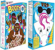 WWE Booty O's Breakfast Cereal PLB Sports https://www.amazon.com/dp/B01JN4P0U8/ref=cm_sw_r_pi_awdb_x_pgyxybZH8K2FF