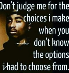 Yaegar is a monarch filled with anger and resentmen. Gangster Quotes, Tupac Quotes, Rapper Quotes, Badass Quotes, Lyric Quotes, Wisdom Quotes, Motivational Quotes, Inspirational Quotes, Tupac Lyrics