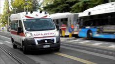 Cronaca: #Cantiamo #incidente #stradale uccide studentessa 20enne feriti i tre amici (link: http://ift.tt/2bs7Tw8 )