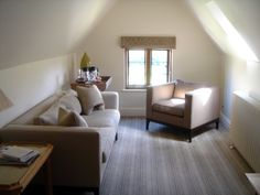 Why You Have to Create a Master Room in Your Attic