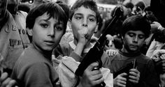 Letizia Battaglia's Photos Take You To The Bloody Heart Of The Sicilian Mafia - http://all-that-is-interesting.com/letizia-battaglia-mafia-photos?utm_source=Pinterest&utm_medium=social&utm_campaign=twitter_snap