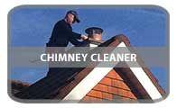 We clean chimneys, perform chimney CCTV surveys and fit chimney cowls in Limerick City Chimney Cowls, Limerick City, Chimney Sweep, Movie Posters, Film Poster, Billboard, Film Posters