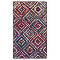 Safavieh Liv Hand-Tufted Rug