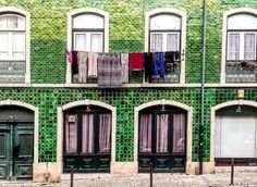 -HoUsEs- #architecture #houses #colors #doors #instarchitecture #travelphotography #travel #visitlisbon #lisboa #igerslisboa #lisboa_lovers #lisbon #travelgram #architettura #case #doorpic #colors #visiteurope #colorfulhouses #portugal #instagood #instamood #instamoment #picoftheday #architecturelovers #architecturepicture #details http://tipsrazzi.com/ipost/1523413531516370048/?code=BUkQIkYDnyA