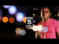Ace Hood – Adorn (Freestyle)