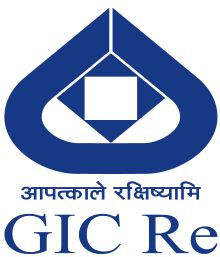 Check GIC Assistant Manager Answer key 2015 and General Insurance Company (A.M) exam answer key officially at gicofindia.com. GIC AM Cut Off Mark and Merit List