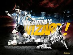 Lionel Andres Messi Argentina 2012-2013 HD Best Wallpapers