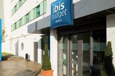 ibis_budget_fachada.jpg