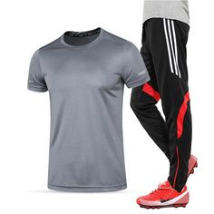 Black And White Suit, Running Workouts, Clothes For Sale, Quick Dry, Customer Service, Sport Outfits, Computers, Manual, Larger