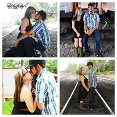 Couples pictures, engagement ideas, love :)  By: CLV Photography http://on.fb.me/19v1af5
