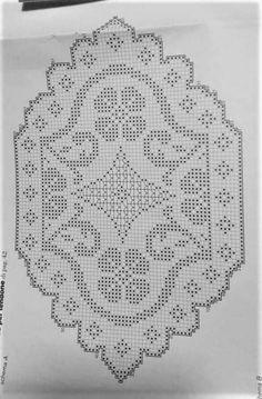 Chrochet, Diagram, Sealing Wax, Crochet, Crocheting, Ganchillo, Quilts