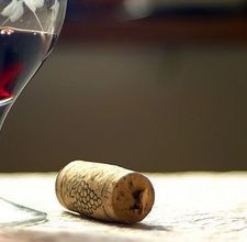If you like red wine I'm willing to bet that you've needed this cleaning tip.