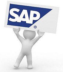 SAP Users List - SAP Mailing List - SAP Decision Makers List