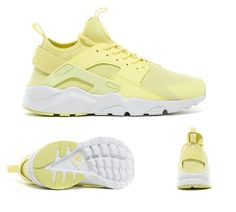 separation shoes 44229 465da Men s Trainers   Nike, adidas, Vans   more   Footasylum