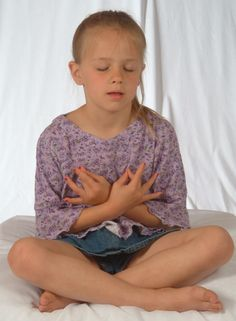 Reducing Stress in Kids Tips That Work