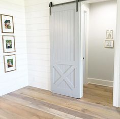 benjamin moore bone white. benjamin moore bone white. barn door