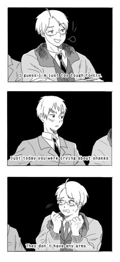 Sure Alfred :3