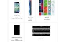 Samsung Galaxy S7 i Samsung Galaxy S7 Edge rozpracowany przed premierą. Sprawdź dane techniczne i zobacz jaka będzie cena. Czekamy na opinie.