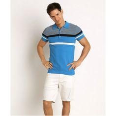 K-CORTEZ POLO Shirt Stays, Diesel, Summertime, Shorts, Mens Tops, Outfits, Fashion, Man Fashion, Men's