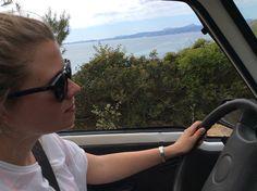 #ef_bloggerisland Jeep Safari, Jeep-Safari, Jeep, Jeeps, Mallorca, Arenal; Blogger event, Bloggers, Bloggers Event, Fashion Blogger, Meer, http://blog.ernstings-family.com/2015/06/jeep-safari/