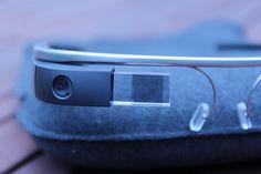 Que peut-on faire avec des Google Glass? - Abavala !!!.