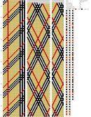 Жгут + схема (6)