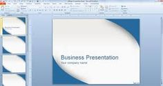 Image result for interview presentations