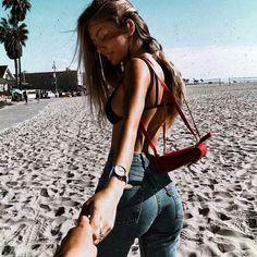 tumblr girl vibes beachy aesthetic ✨ pinterest: @pariswoods7 ✨ Instagram: @paris.woods